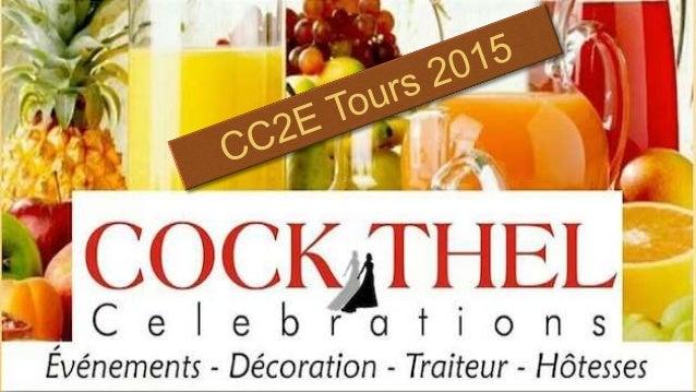 Cock'the Celebratio F. GBAPO – A. AZONLIGNON | Cock'thel Celebratio
