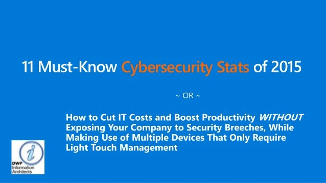 how to get started in cyber security