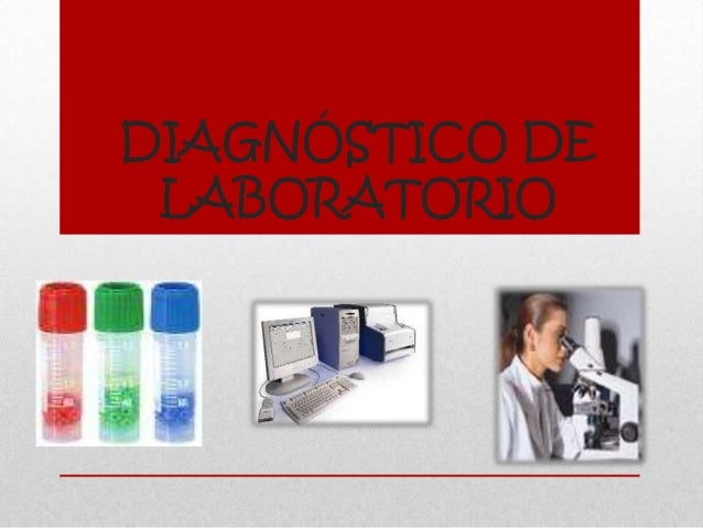 Dx lab
