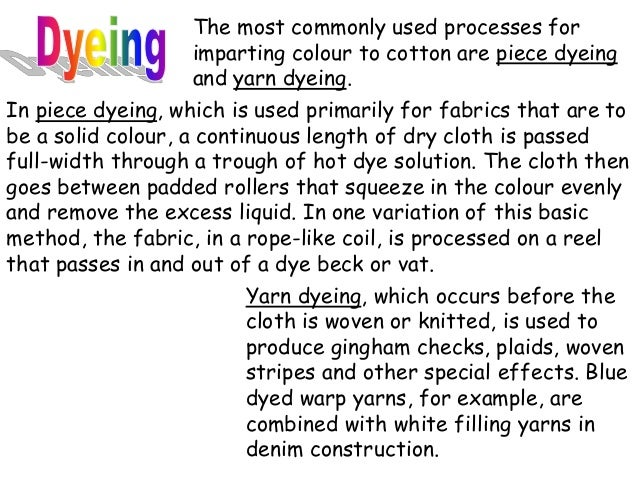 Sublimation Blanks Dye Printing Process