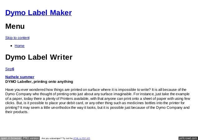 Dymolabelmaker wordpress com_2013_09_06_dymo_label_writer