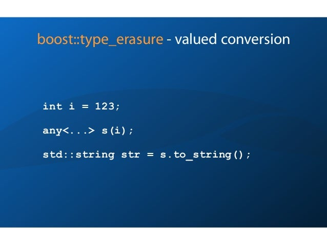 In C check if stdvectorltstringgt contains a certain value