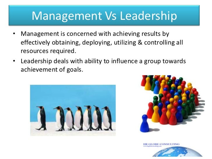 group dynamics and leadership essay What is leadership the ability to influence a group toward the achievement of a vision or set of goals organizational behavior and leadership essay sampl.