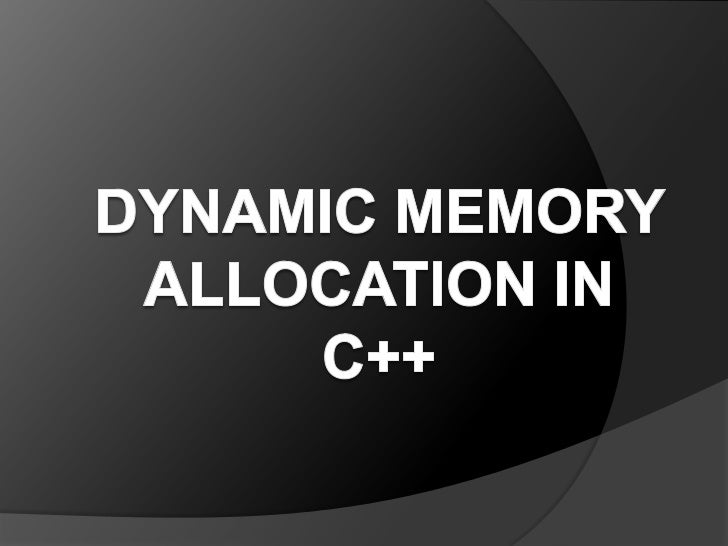 PROBLEMS WITH NORMAL ARRAY           VARIABLE DECLARATIONInt main()         // 1 . Size fixed{                       1020 ...