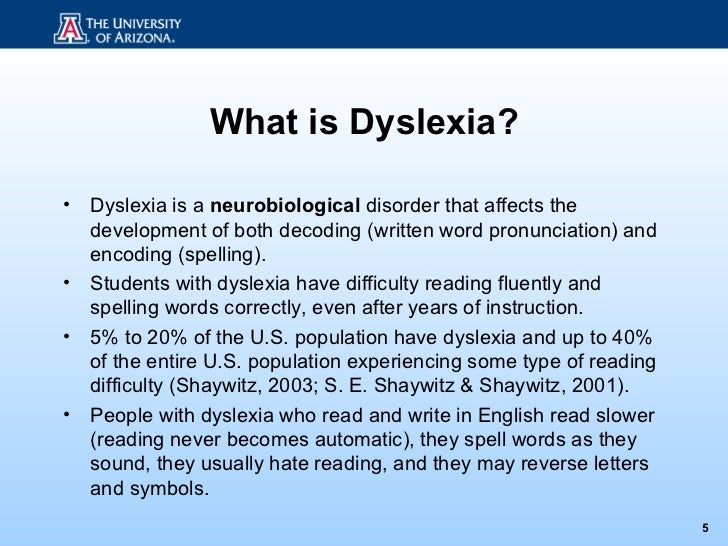 How To Help Dyslexics Write Essays For People - Essay for you