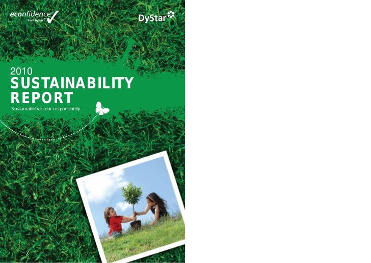 Sustainability is our responsibility. At DyStar, our products and services helpcustomers worldwide reduce costs, shorten l...