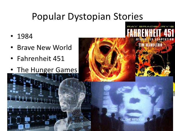 the envisions of a utopian society religion and social class in brave new world A scientific utopia is an ideal society that is produced through the aid of science   george orwell's 1984, aldous huxley's brave new world, the film alphaville.