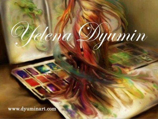 Original Artworks | Paintings by Yelena Dyumin - abstract art, modern art, figurative art, Australian art