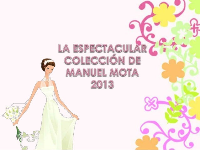 • Han pasado 21 años desde que Manuel Mota empezó su extensa y fructífera relación con Pronovias. En todo este tiempo, el ...
