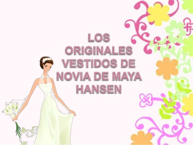 • La diseñadora madrileña Maya Hansen debe su fama a sus sensuales e hiper femeninos corsés. Pero lo que sin lugar a dudas...