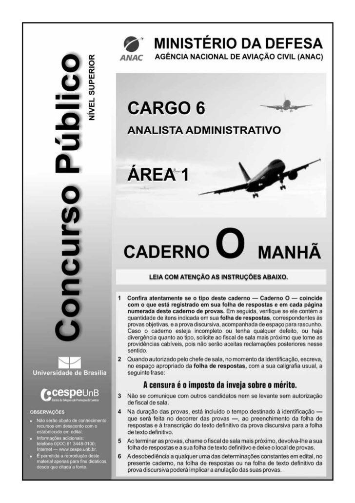 E   anac cargo-06_area_1_cad_o