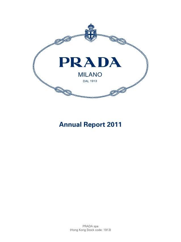 E annual-report