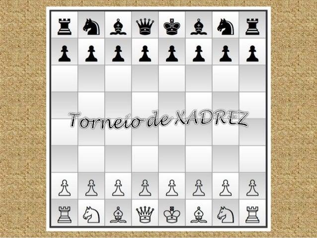 Decorreu na E.B. Boca do Monte, no passado dia 22 de fevereirode 2013, o «Torneio de Xadrez», entre as turmas do 1º e 2º a...