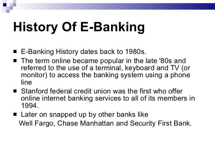 deine bank