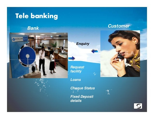 a overview of electronic tele banking Basics of banking a comprehensive e tele-banking internet banking mobile banking electronic funds transfer electronic clearing system w w w k e s d e e c o m.
