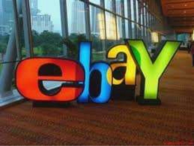 E-Bay EchoBay.com               eBay.com