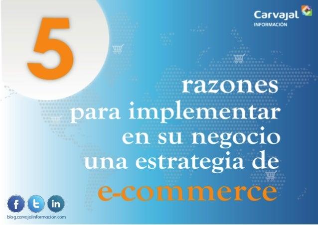 blog.carvajalinformacion.com