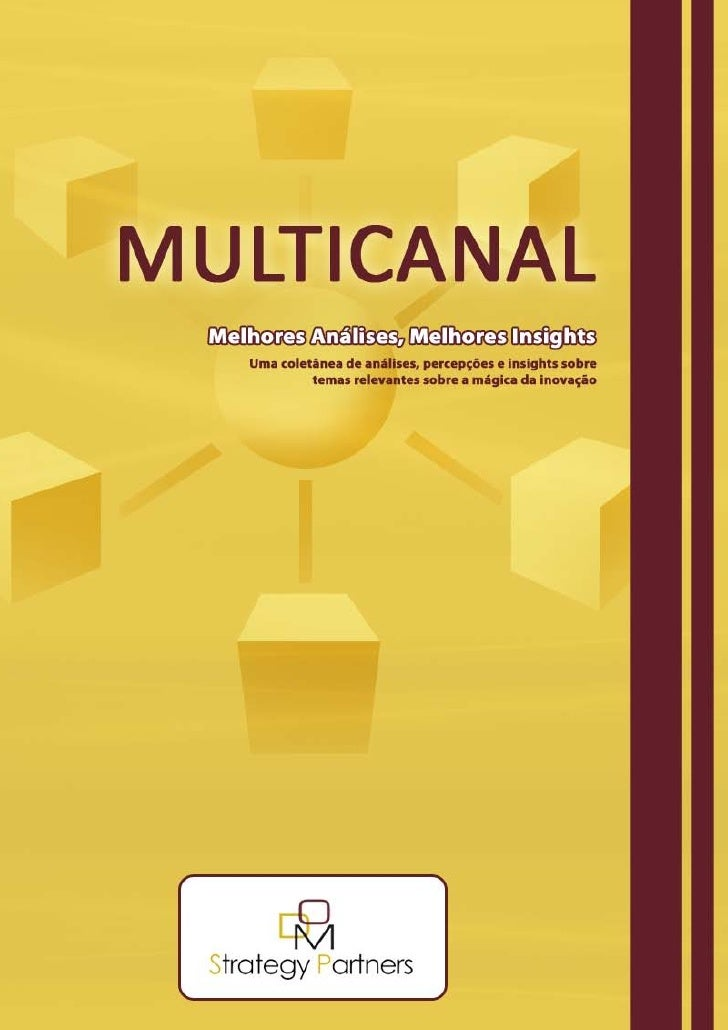 Multicanal – DOM Strategy Partners