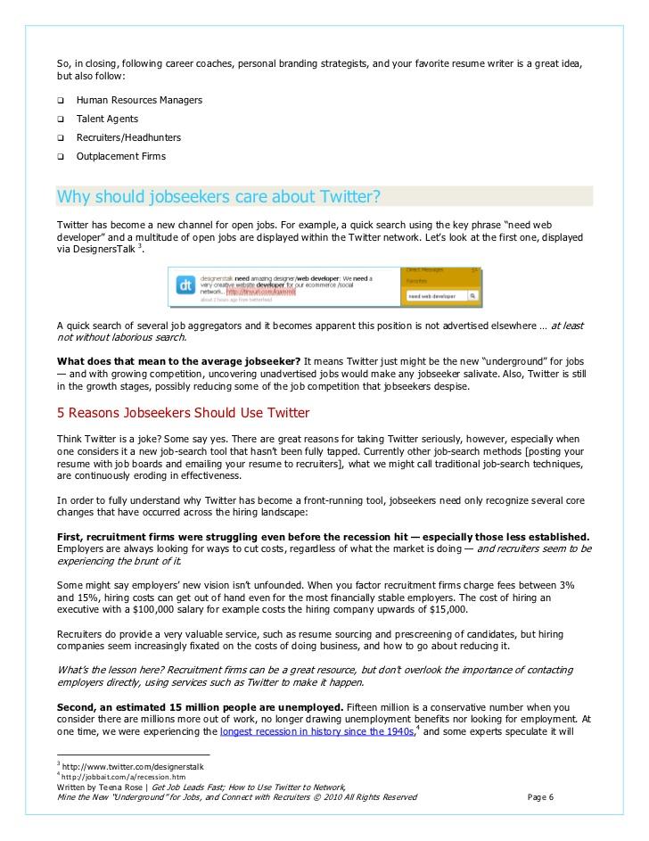Best Buy Application: Job Employment Form Online
