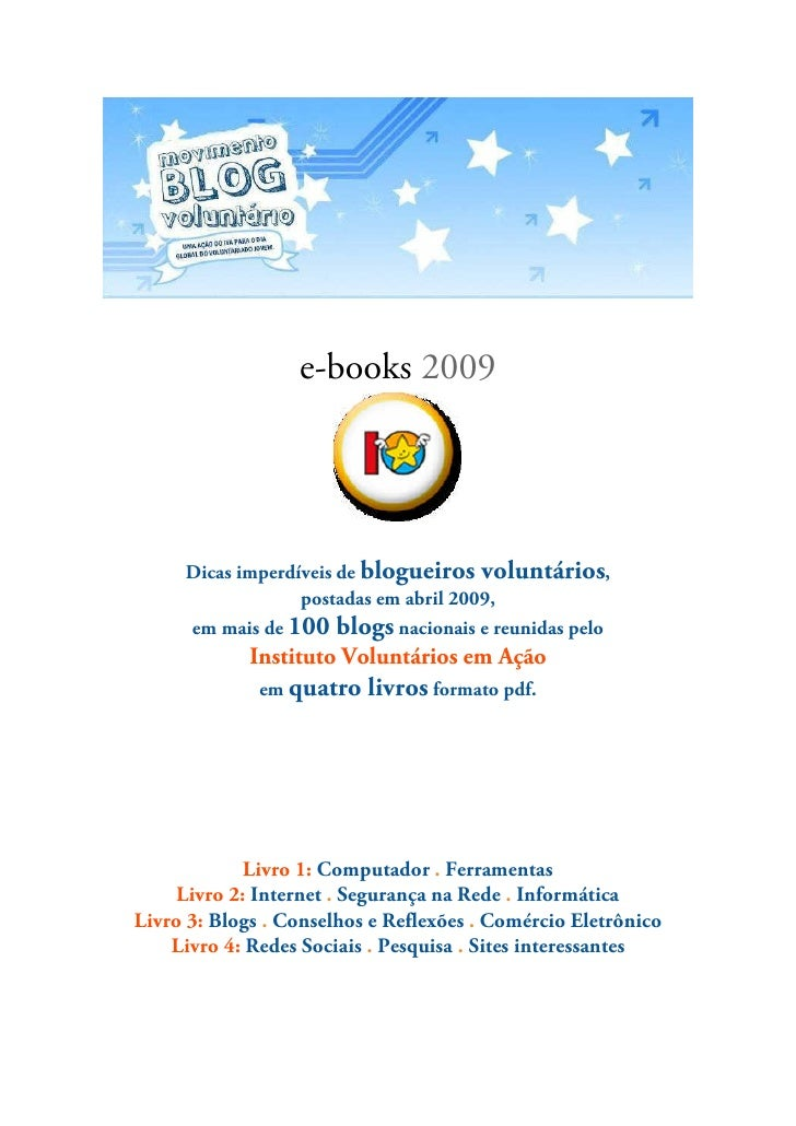 E Books MBV - Livro 2