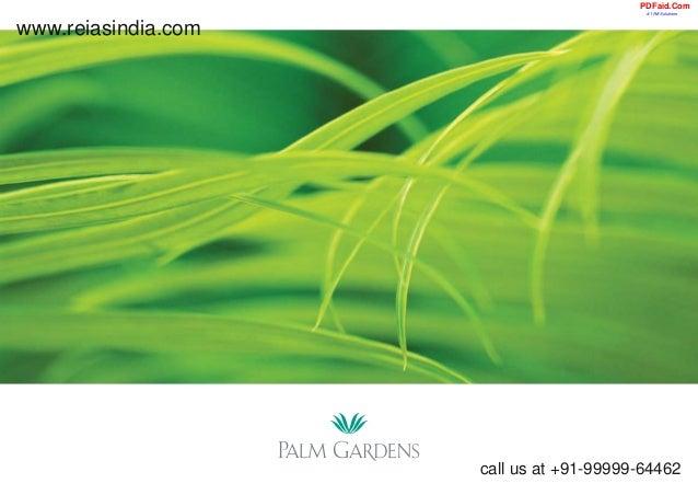 www.reiasindia.com  PDFaid.Com  #1 Pdf Solutions  call us at +91-99999-64462