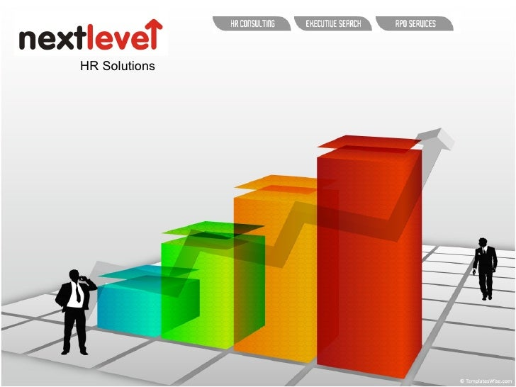 HR Solutions