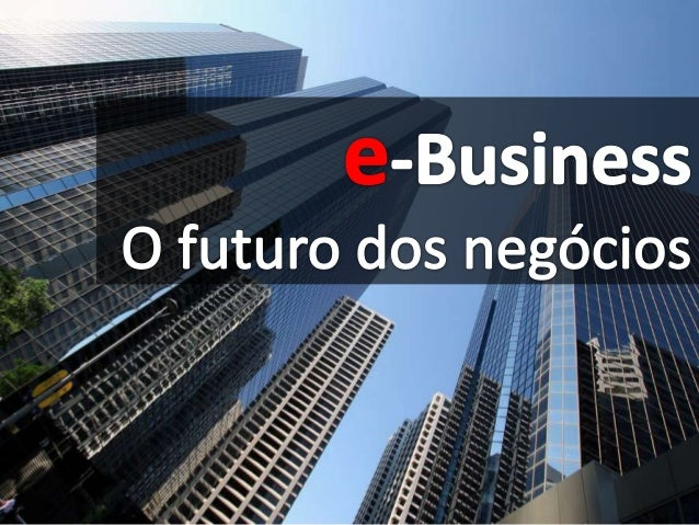 Analista de NegóciosEspecialista em e-BusinessFormaçãoTecnólogo em Análise e DesenvolvimentoFATEC/SOMBA em Economia e Negó...