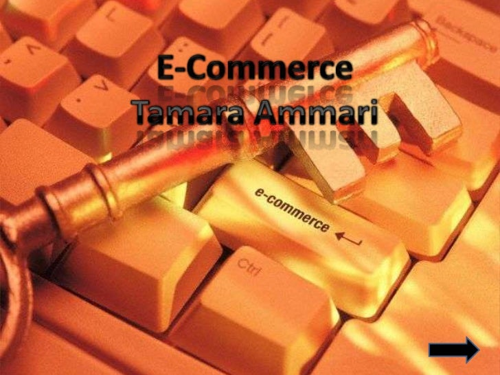 IntroductionWhat is E-Commerce?How E-Commerce is growingAn Example: PayPalThe Problems (in terms of Social and Ethical Sig...