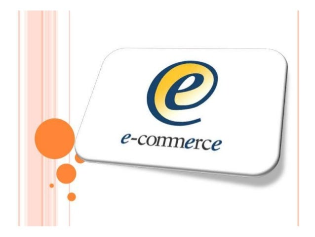 oWhat is commerce ? Commerce is a division of trade or production which deals with the exchange of goods and services from...