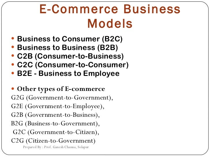 b2b ecommerce business model As ecommerce becomes more of a force across b2b industries, companies need   constantly monitor for signs of digital disruption and plan to stay ahead of it.