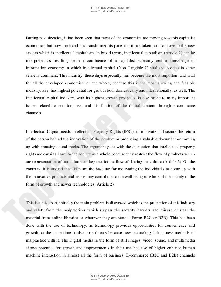 the ability of power essay Essay writing guide what is the difference between power and authority power is the ability to get things done by others.