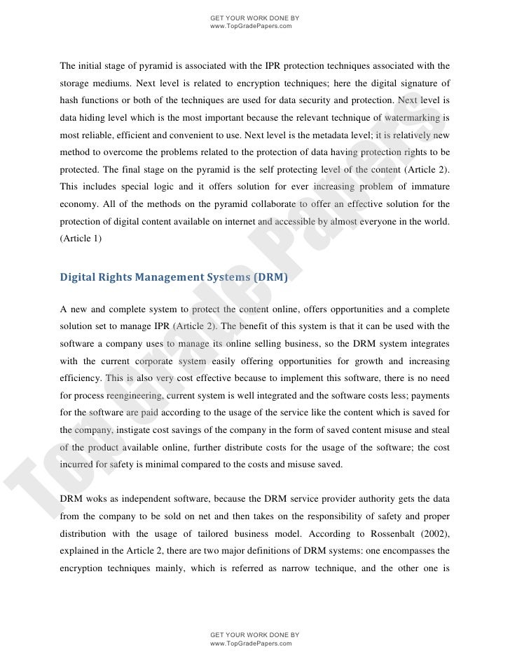 e business paper essay Related essays: impact of e-business on supply chain management dell ebusiness the impact of ebusiness on supply chain management dell's business model requires their suppliers to have a very high degree of agility, flexibility and rapid fulfillment of orders.