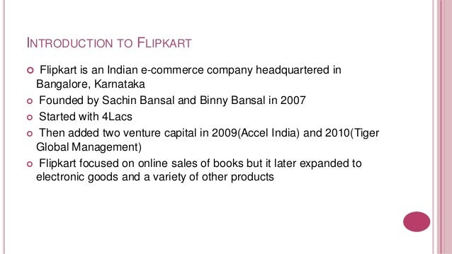 porters 5 forces for flipkart Michael porter's five forces of competition can be used to examine and analyze the competitive structure of an industry by looking at 5 forces of competition that .