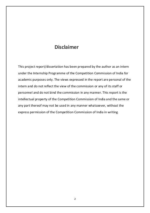 Easy topics for E-COMMERCE Dissertation!?