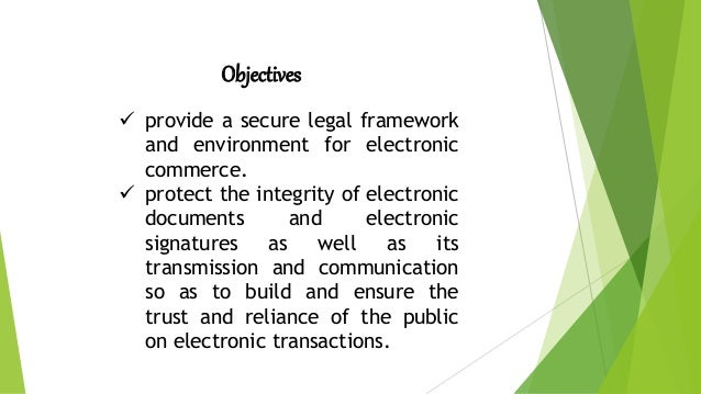 legal framework for enviornment protection Strategic framework other ongoing work on relevant legal and policy issues taking into account the protection of environment against the adverse.