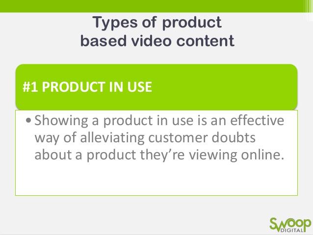 Online video marketing | warc com
