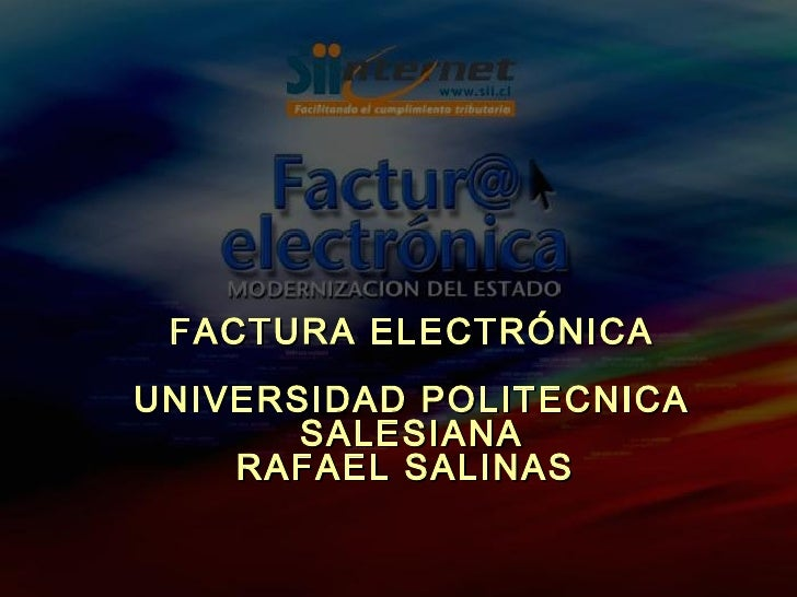 E factura ml-2005-05_version final