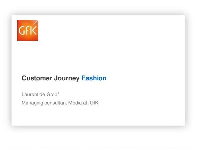 E-Fashion Summit gfk