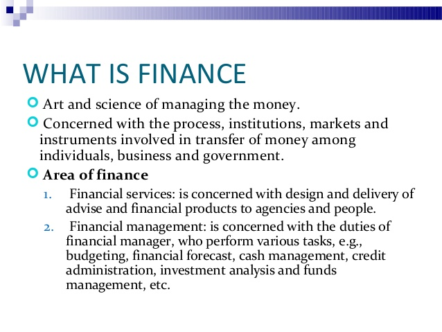 drawer financial definition 2