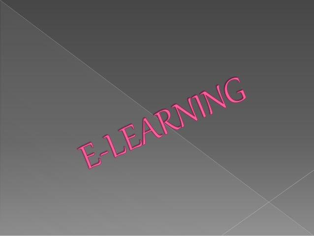  La educación virtual da la oportunidad de que el estudiante elija sus horarios de estudio convirtiéndose así en una muy ...