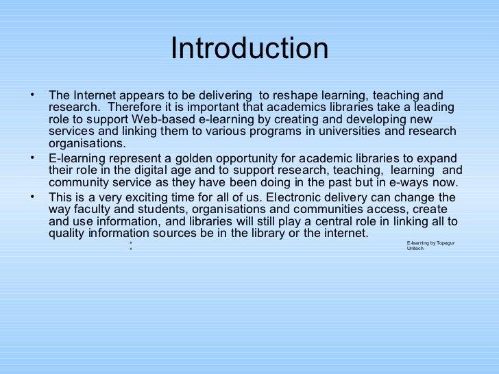 Esl essay writing exercises image 3