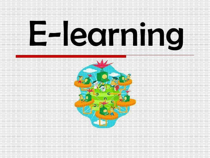 E Learning 2