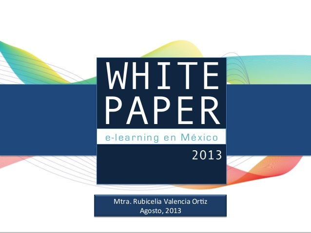 White Paper – Raptivity | elearningMinds