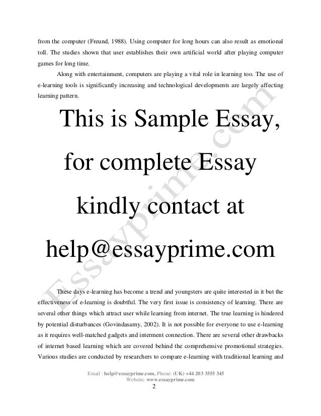 Bibliography Essay My Dream Wedding Dress Essay Energy Conservation Essays also Essay 1984 Lets Review Chemistry The Physical Setting Short Essay On  Essay Sustainable Development