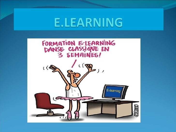 E.learning expo..ppt1111111
