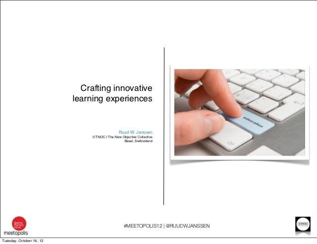 E learning+future of education intro-to_hybrid_tnoc_copyright