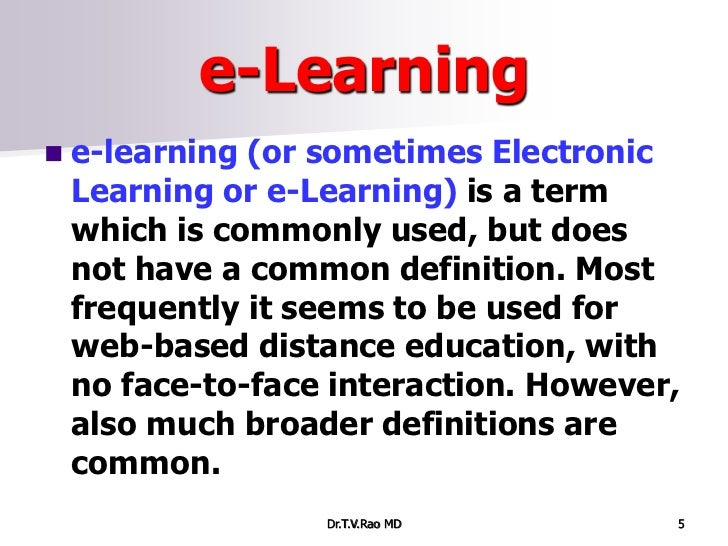 Elearning In Medicine. Window Glass Replacement Austin. Current Interest Rates Refinance. Invalid Social Security Numbers. Kelsey Seybold Clinic Houston. Managed Server Provider Office Space In Miami. Online Accounting Education Lg G2 Hard Reset. Best Sports Management Universities. Small Business Credit Card Processing Online