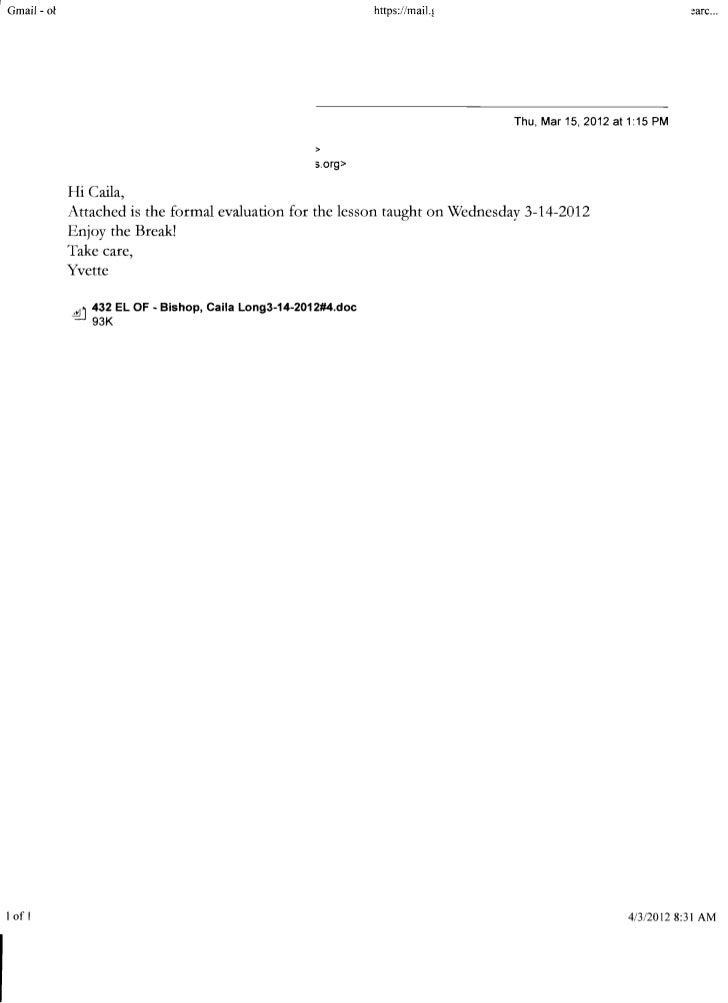 Gmail- ot                                                          https:llmail.!                                  ~arc   ...