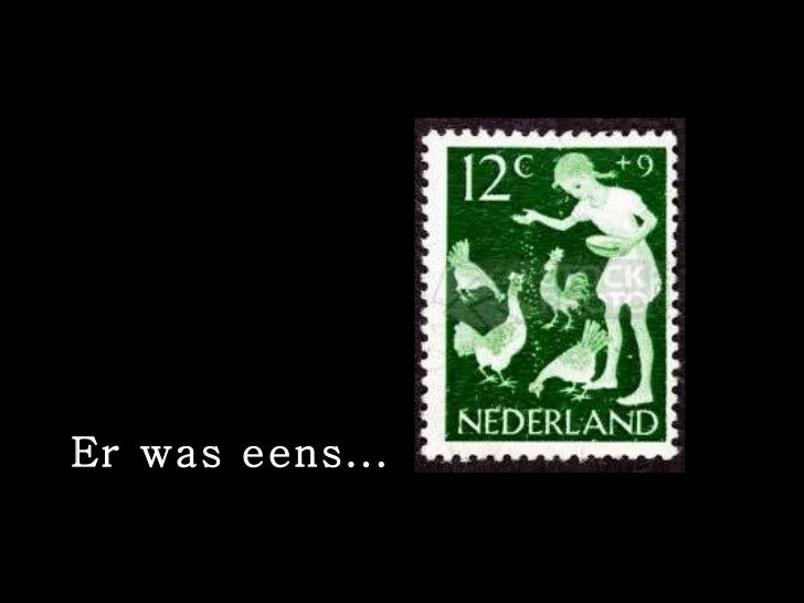 E mailmarketing -  kv k