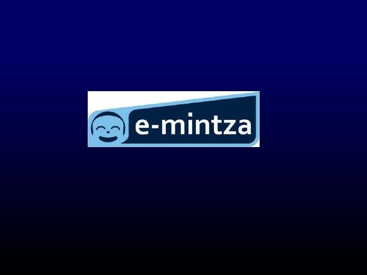 http://fundacionorange.es/emintza.html